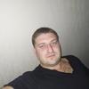 Николай, 33, г.Малаховка