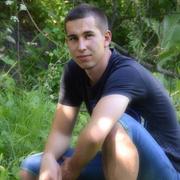 Сергій 20 Богуслав