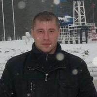 Дмитрий, 40 лет, Водолей, Абья-Палуоя
