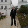 Нагорный, 45, г.Березовка