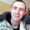 Володимир, 36, г.Новоград-Волынский