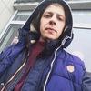 Кирилл, 25, г.Южно-Сахалинск