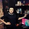 Оксана, 40, г.Астрахань