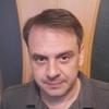 Сергей, 43, г.Кировск