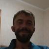 Ярослав, 33, г.Киев