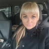 анна, 34, г.Красноярск