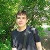 kostya, 24, г.Железногорск
