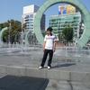 Дилшод, 43, г.Бишкек