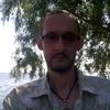 владимир, 40, г.Тольятти