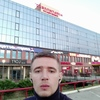 Максим, 27, г.Симферополь