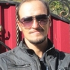 Санёк, 33, г.Ровеньки