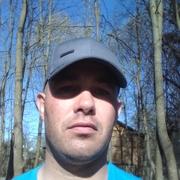 сергей 37 Псков