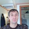 Алексей, 40, г.Чусовой