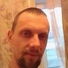 Денис Щелканов, 36, г.Спас-Клепики