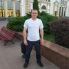 Игорь, 37, г.Витебск