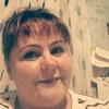 Мария, 37, г.Челябинск