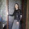 Инна, 35, г.Кострома