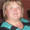 Larisa, 54, Huliaipole