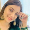 Annu Sukheja, 26, Mangalore