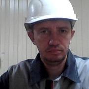Дмитрий 39 Каневская