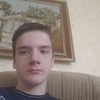 Anton, 21, Buynaksk
