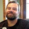 Jerry, 45, г.Ричардсон