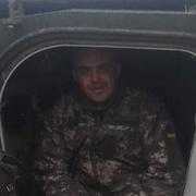 Богдан 35 Дрогобич