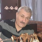 Серажутин 50 Ставрополь