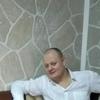 Владимир, 33, г.Бронницы