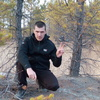 Виталий Арсентьевич Т, 34, г.Райчихинск