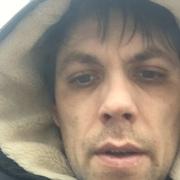 Антон 37 лет (Овен) Батайск