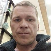 Андрей 42 Бишкек