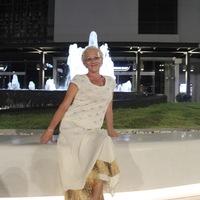 Лариса, 61 год, Овен, Луга