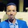 Ahmed, 25, г.Саранск