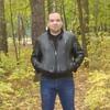 Артем, 34, г.Москва