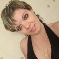 Вика, 38 лет, Рак, Волгодонск