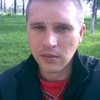 Борис, 45, г.Баштанка
