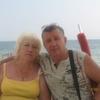 Мария, 66, г.Краснодон