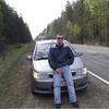 Виталий, 42, г.Ликино-Дулево