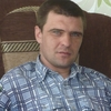 Max, 37, г.Павловка