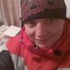 Сергій, 32, г.Ратно