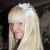 Baby Doll, 29, г.Pinneberg