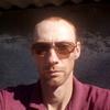 Владимир, 36, г.Зимовники