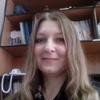 Оля, 42, г.Кемерово
