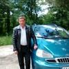 Йордан, 57, г.Велико-Тырново