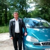 Йордан, 55, г.Veliko Turnovo