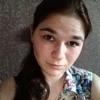 Александра, 23, г.Кингисепп