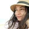 Елена, 30, Київ