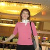 Лена, 46, г.Пенза