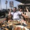 Максим, 39, г.Тель-Авив-Яффа
